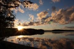 ruhkaranta sunset.jpg